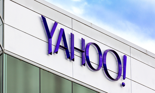 Yahoo and WhatsApp users: beware what you share! EU Data Protection watchdog investigates