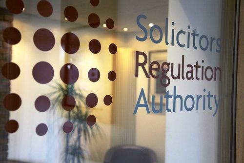 Solicitors sanctioned over involvement in dubious investment schemes