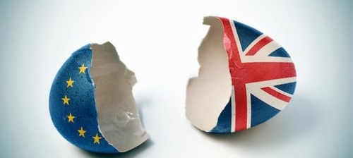 The Brexit effect: how employment law legislation could be effected