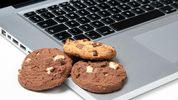 EU to tackle 'cookie banner' frustration