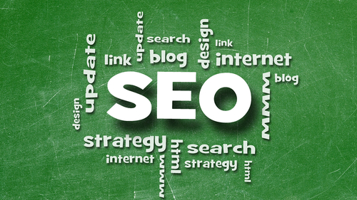 SEO Gets Retro - Back to Basics