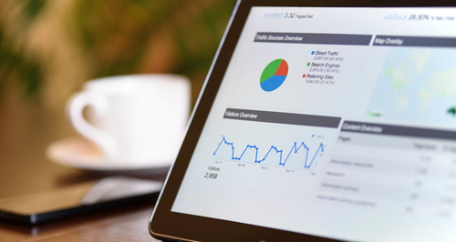 Does your SEO company deliver results for you?