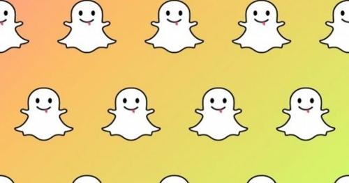 Snapchat could become more like Netflix