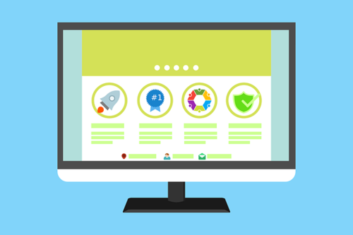 Why a Website is Still Your Most Important Piece of Marketing Collateral