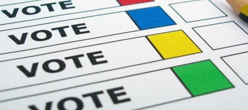 Will the General Election see a change to Family Law?