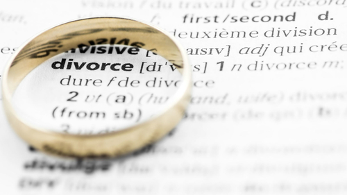 £453m - Is this the largest divorce settlement in the UK?