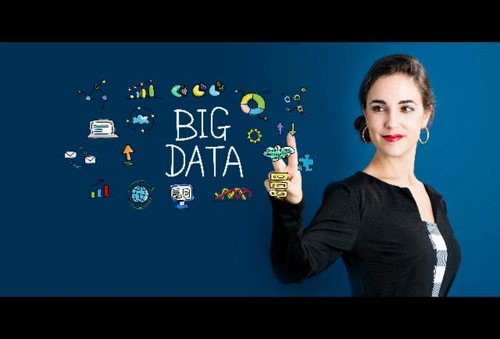 Big Data transformation