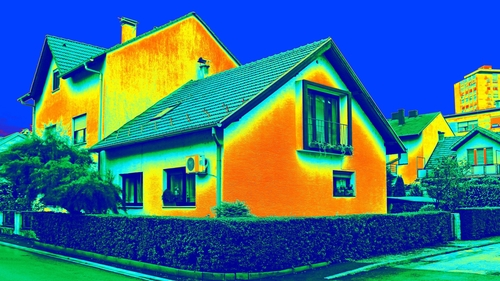 EPCs are a hot topic