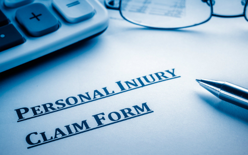 The importance of considering state funded care when settling a personal injury or medical negligence claim