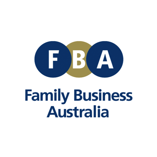 Family Business Australia Enters International Hall Of Fame