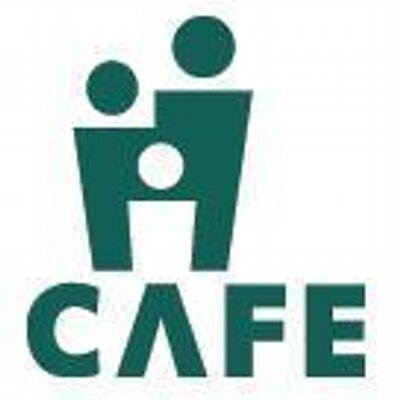 CAFE Enters International Family Business Hall Of Fame