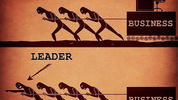 New CIM Marketing Leadership Programme
