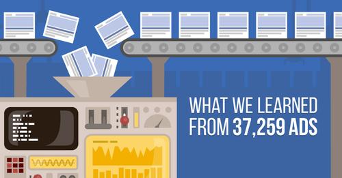 Saveti za Fejsbuk oglašavanje