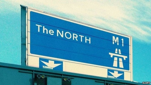 Northern Investment