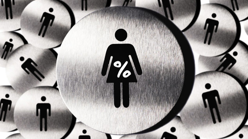Gender pay gap reporting: 5 things you need to know