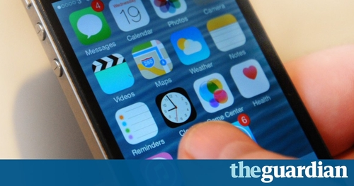 Apple's change in pricing structure is increasing the cost of apps