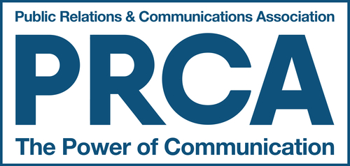 PRCA announces new council members