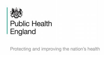 Public Health England considers the health-related impacts of alcohol in England