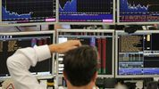 Is the FTSE 100 index overvalued?