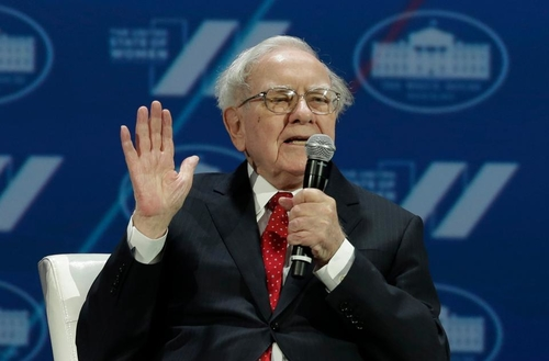 How to Invest 'Like' Yet Perform 'Better' than Warren Buffet Over the Next 10 Years