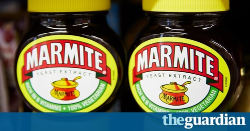 Protectionist Britain?