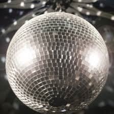 The Housing White Paper: The Glitterball!!