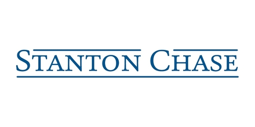 Stanton Chase Announces New Global Practice Leaders