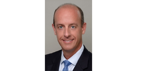 Thomas A. Wrobleski joins Korn Ferry as Senior Partner and Global Account Lead