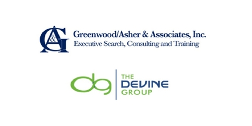Greenwood/Asher & Associates Announces a Key Strategic Alliance with The Devine Group