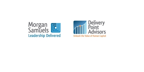 Morgan Samuels Acquires Human Capital Consulting Firm Delivery Point Advisors