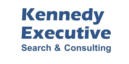 Welcome Ikelosz Kft. Budapest / Kennedy Executive Search Hungary
