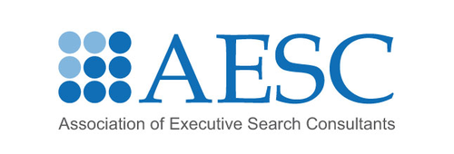 Association of Executive Search and Leadership Consultants (AESC) Announces 2018 Appointments to its Council of Europe and Africa
