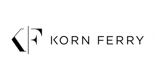 May Knight Joins Korn Ferry as Country Managing Director