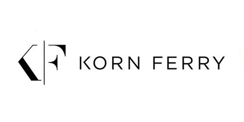 David Pitfield Joins Korn Ferry as Senior Client Partner
