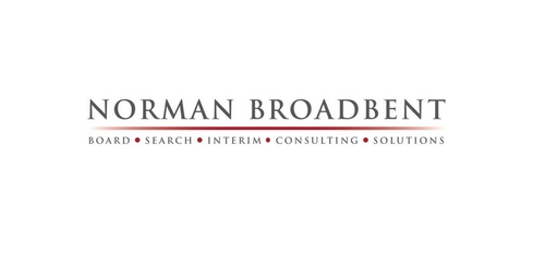 Senior Appointments at Norman Broadbent Plc