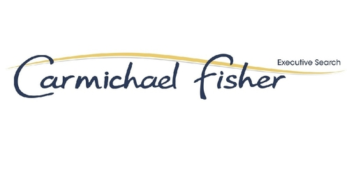 Carmichael Fisher Continues Expansion with Two New Locations in Los Angeles & Zurich