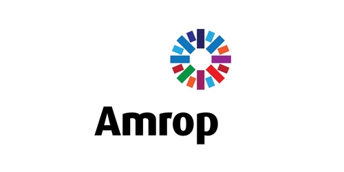 Amrop Welcomes Steven Zhang as Associate Partner in China