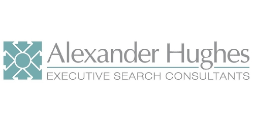Alexander Hughes Adds a New Client Partner to Its Paris Office