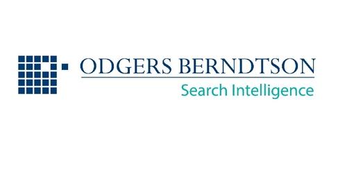 Odgers Berndtson baut sein Berater-Team in München weiter aus