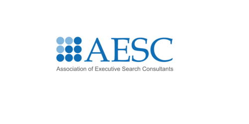 AESC Honors Excellence in the Executive Search & Leadership Consulting Profession with 2017 Awards