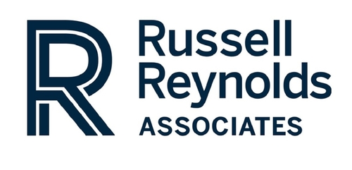 Russell Reynolds Associates Hires Robert Craig