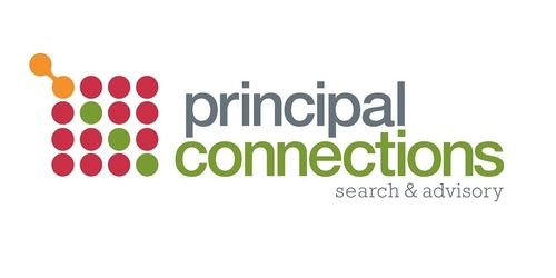 Principal Connections Strengthens its Consulting Team
