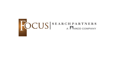 Focus Search Partners Appoints New Managing Partner, Continuing West Coast Expansion