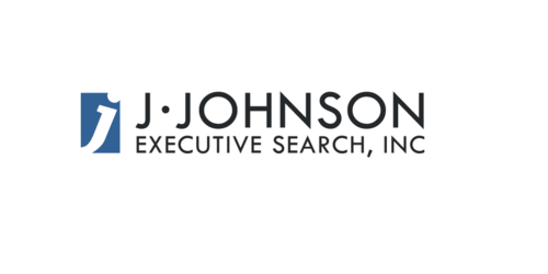 JJES Adds HR Exec to Expanding Team