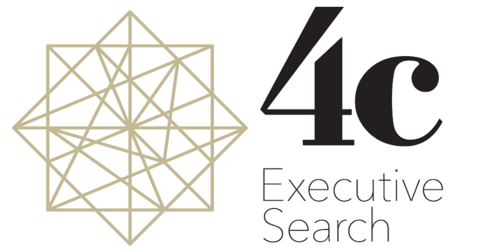 4c Acquires MSL to Create New Executive Search 'Powerhouse' in Northern Ireland
