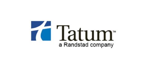 Tatum Appoints Winston Chou as Principal of Executive Search Practice