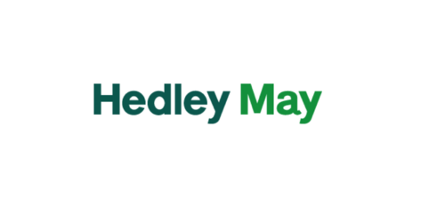 Hedley May and Exchange Place Partners Merge, Creating Unique Global Search Firm