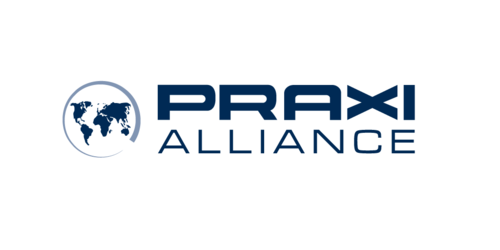 PRAXI Alliance Announces Further Expansion in Europe and Latin America