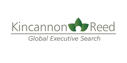 Kincannon & Reed Executive Search Expands European Coverage