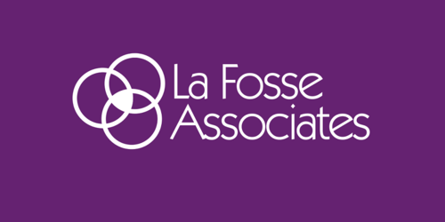 La Fosse Associates Partners with Leading Podcast to Unveil the Secret Lives of Leaders